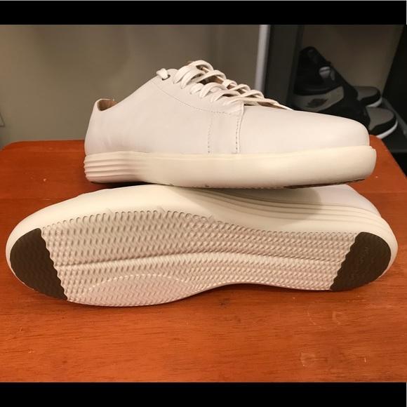 d001e594b8e3 Cole Haan Other -   NEW   Men s Cole Haan Grand Crosscourt Sneaker
